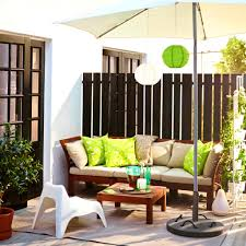 Terrain Home Decor by Apartments Low Seating Sofas Prepossessing Outdoor Seating