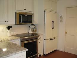 Utility Cabinet For Kitchen by Sink Shelfgenie Of Austin Pull Out Storage Makeover For Your