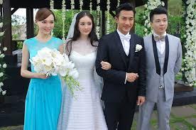 wedding dress rental bali tiny times yang mi boosts brands and bali at high profile