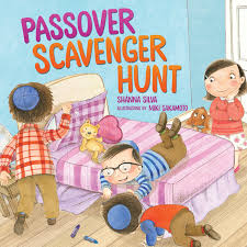 passover seder books 7 new kids books for passover from seder guides to stories