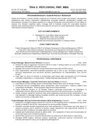 sle resume exles aviation management resume sle of manager complete picture