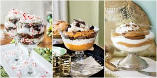 31 easy trifle recipes your guests will love how to make a trifle