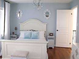 bedrooms gray and blue bedroom grey paint colors light grey