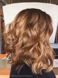 best 25 golden brown hair ideas on pinterest caramel brown hair