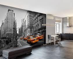chambre ado new york déco decoration chambre ado new york besancon 21 decoration