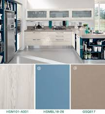 kitchen cabinet door fronts and drawer fronts ultra modern design kitchen cabinet doors and drawer fronts for kitchen buy kitchen cabinet doors and drawer fronts cabinet for kitchen cabinet