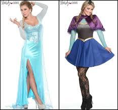 Anna Halloween Costume Olaf Snowman U0027frozen U0027 Halloween Costume