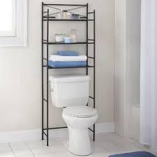 Bathroom Shelves At Walmart Bathroom Shelves At Walmart