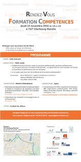 chambre des metiers cherbourg formation compétences actualités services en ligne accueil