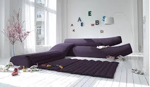 Living Room With Sofa Wall Art For Dining Rooms Cute Girls Bathroom Ideas Teen Bathroom