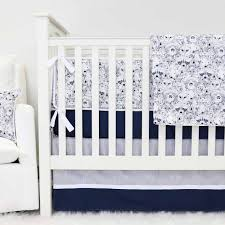 woodland animals baby bedding baxter s woodland animal baby bedding caden lane
