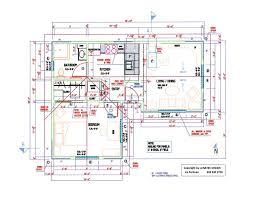 dixon gray adu floor plan accessory dwellings