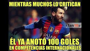 Los Memes De Messi - barcelona vs celtic memes para lionel messi tras victoria cul礬 en