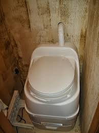 my chemical free house composting toilets u0026 greywater recycling