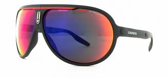 carrera sunglasses buy carrera sunglasses directly from opticsfast com