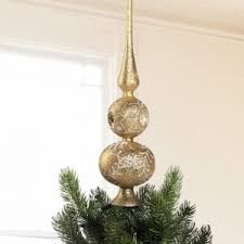 ideas tree topper for tree decor with tree