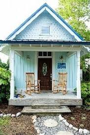 Little Cottages For Sale by 160 Best Images About Kleine Huisjes On Pinterest Play Houses