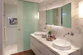 apartment bathroom designs apartment bathroom designs superhuman best 25 bathroom decorating
