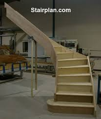 Garage Stairs Design 901 Best Images About 1 лестницы On Pinterest Foyers Staircase