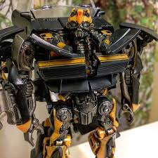transformers 5 hound tf