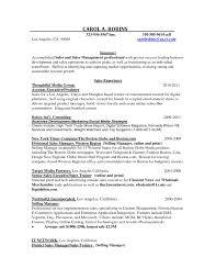 cheap dissertation results editor websites for custom sample