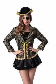 online get cheap halloween costume ideas for women