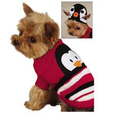 piggyback pals sweater set penguin with same day shipping