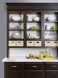 100 in stock kitchen cabinets home depot furniture