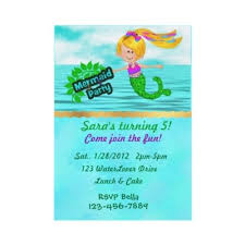 109 best kids birthday party invitations images on pinterest kid