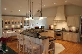 designer cabinetry designer cabinetry