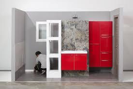 Ikea Bagno Pensili by Voffca Com Soppalco 36mq Ferro