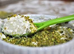 cuisine libanaise facile le ramadan libanais de miss outlet miss outlet