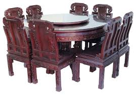 round dining room tables for 8 round dining table and 8 chairs 833team com