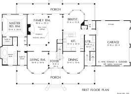 modern floor plans for new homes the popularity of modern floor plans home decor
