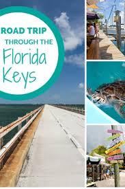 Indian Shores Florida Map by Best 20 Florida Beaches Map Ideas On Pinterest Key West Florida