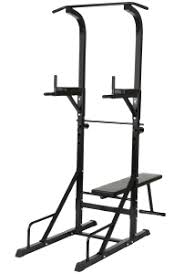 acheter chaise romaine chaise romaine power tower l outil musculation ultime pour se