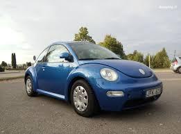 volkswagen bug blue volkswagen beetle automobiliai ir mikroautobusai autogidas