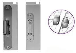 rci special cabinet locks kintronics