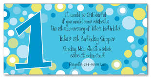 how to make birthday invitation 100 images birthday