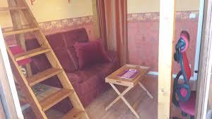 chambre etudiant annecy chambre étudiante proximité iut annecy chez nora annecy le