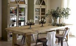 home place interiors home place interiors home place interiors best kitchen design cool