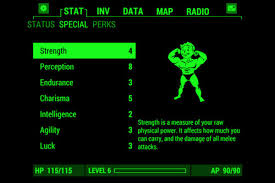 pipboy android the official fallout 4 pip boy app is now available to