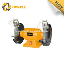 Chainsaw Bench Grinder 8 In Bench Grinder 8 In Bench Grinder Suppliers And Manufacturers