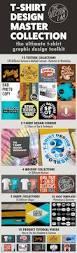 25 cute t shirt graphic design ideas on pinterest graphic t