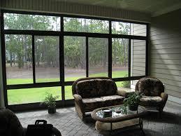 vinyl sunroom windows four season u2014 room decors and design to