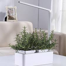 grow lights for indoor herb garden light indoor herb gardens