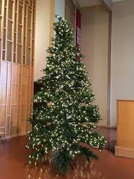 9 pre lit tree sale trees 2017