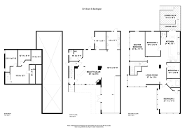 100 beauty salon floor plan 100 salon layouts floor plans