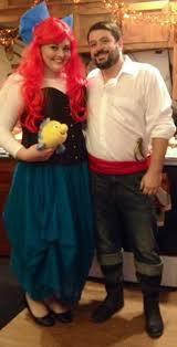 Halloween Costumes Prince Prince Eric Costume Shipwreck Google Halloween Costumes