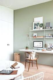 choosing paint colors for office space paint colors for office